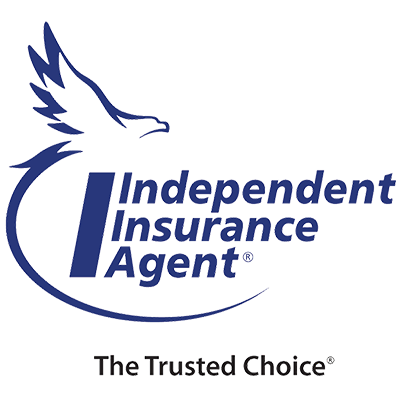 Hillard Agency Independent Insurance Agents